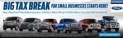 Ford Dealer Boston, MA | Stoneham Ford | New And Used Ford Cars 7 Smart Places To Find Food Trucks For Sale New Used Heavy Duty Medium Tow Wreckers Lynch Chevrolet Cars For Near Worcester Ma Colonial Service Utility Trucks For Sale Car Dealer In West Springfield Amherst Main Kelly Nissan And In Woburn Balise Auto Group And Car Dealers Cape Sarat Ford Truck Commercial Dealer Boston Stoneham Acton Toyota Littleton Serving Sinotruk Howo Water Tank Salefire