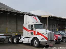 Michael Cereghino (Avsfan118)'s Most Recent Flickr Photos | Picssr Truck Lorry Front View Cut Out Stock Images Pictures Alamy Ap Moller Maersk Savannah Georgia Ctham Restaurant Attorney Bank Drhospital Hotel Job Trucking Best 2018 Saia Ltl Freight Joins Cargonet Program Markets Insider Iamotorfreighttrucksa4bc95633903787djpg 270025 Michael Cereghino Avsfan118s Most Teresting Flickr Photos Picssr 18 Wheeler Accidents Tennessee Salu Saia Motor New St Louis Terminal Constr Part 3 May 2017 Stl Terminalcstruction 2 Youtube Thanksgiving Travel And Domain Encounters I Dnadvertscom Badger State Show Dodge County Fairgrounds