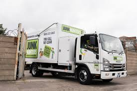 Eco-friendly Office Waste Management In London | Junk Hunters Why Choose Cali Carting For Your Waste Management Needs Because Ecofriendly Contracting Home Mccamment Custom Vehicle Graphics Gsc 100 900 Series Wooden Toy Truck Baby Wood Plain Gift For China Eco Friendly Waterproof Pvc Cover Fabric Tarpaulin Bay Drivers In Minnesota Get The Chance To Go Green Pssure Force And Steam Washing Regina Southern Trucks Unadapted Enabling Devices Electric Powered Alternative Fuelled Medium Heavy New Facelift Ecofriendly Jungheinrich Hydrostatic Drive Audi Sport Relies On Mans Ecofriendly Trucks Man Germany Ecobox It Plastic Moving Boxes Baltimore