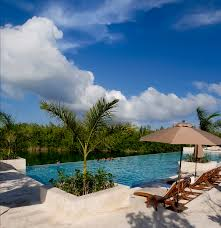 100 Resorts With Infinity Pools 65 Incredible Pool Design Ideas Stunning Photos