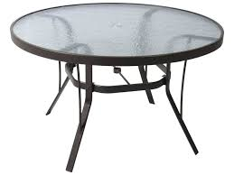 Kirkland Brand Patio Furniture by Patio Ideas Glass Patio Table Top Replacement Uk Round Glass