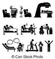 Therapy Stock Illustrations 51 422 Therapy clip art images and