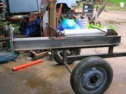 Home Built Log Splitter Plans - Acuratedworld.co Truck Camper Wiring Harness Trusted Diagram One Guys Slidein Project Theres Nothing Mysterious About Building Your Own Bed Home Built Plans Awesome Facing Rear Showing Dogland In Mike Homemade Truck Camper Plans House Designs Fabulous 4 Maxresdefault Dobcxcom Avion Ultra Floor Plan Roam Lab Adventure Album On Imgur Storage Height Raindance Pickups With Campers Archives The Shelter Blog Photo