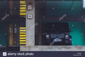 Black Mercedes G Wagon Car Truck Parked Up Stock Photo: 165345411 ... Mercedesbenz G 550 4x4 What Is A Portal Axle Gear Patrol Mercedes Benz Wagon Gpb 1s M62 Westbound Uk Wwwgooglec Flickr Amg 6x6 Gclass Hd 2014 Gwagen 6 Wheel G63 Commercial Carjam Tv Lil Yachtys On Forgiatos 2011 Used 4matic 4dr G550 At Luxury Auto This Brandnew 136625 Might Be The Worst Thing Ive Driven Real History Of The Gelndewagen Autotraderca 2018 Mercedesmaybach G650 Landaulet First Ride Review Car And In Test Unimog U 5030 An Demonstrate Off Hammer Edition Chelsea Truck Company Barry Thomas To June 4 Wagon Grows Up Chinese Gwagen Knockoff Is Latest Skirmish In Clone Wars