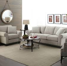 macys sleeper sofa alaina with chaise 5684 gallery rosiesultan com