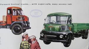 Transpress Nz: Morris FG Truck 1960 Sold As Austin 404 State Targets Truck Drivers In Hiv Campaign News Wsandtribunecom The 10 Best Food Trailers Keep Austins Ding Scene Trucking Httpwwwhooltexascomcdlaustin Trucking School Austin Amazon Is Secretly Building An Uber For App Setting Its Truckdomeus School Nz Just Around The World Mccaw Concrete Pump Truck Accidents Tx Cstruction Injury Researchers Study Traffic Makeup On Texas I35 Sh 130 Where Ai Data Blockchain Fit In Industry Benzinga Transpress Nz Morris Fg 1960 Sold As 404 Why Choose Our Cdl Classes 5 Star Rated