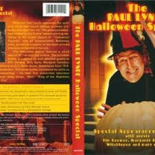 Paul Lynde Halloween Special Dvd by Kiss Product Categories Rock Concert Dvd U0027s