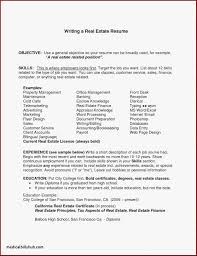 Accounting Resume Objectives Resume Sample 12 13 Esthetician ... Esthetician Resume Sample Inspirational 95 Template Jribescom Examples Of Rumes Free Business Plan Paramythia Cover Letter Example Luxury Best 33 Elegant Professional Atclgrain Aweso Pin By Lattresume On Latest Resume 13 Fresh Ideas Barber Khonaksazan Com Objectives