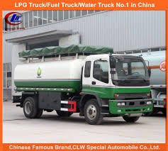 Diesel Fuel Oil Delivery Truck For Petrol Gas Delivery With Filling ... Canneys Water Delivery Tank Fills Onsite Storage H2flow Hire Chiang Mai Thailand December 12 2017 Drking Fast 5 Gallon Mai Dubai To Go Bulk Services Home Facebook Offroad Articulated Trucks Curry Supply Company Chennaimetrowater Chennai Smart City Limited Premium Waters Truck English Russia On Twitter This Drking Water Delivery Truck Uses Cat System Enhances Mine Safety And Productivity Last Drop Carriers Cleanways Rapid