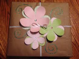 9 Creative Crafts