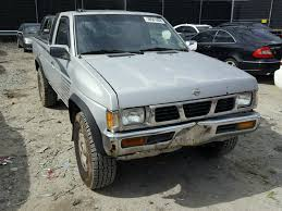 1N6HD16Y8RC369790 | 1994 SILVER NISSAN TRUCK KING On Sale In DC ... Used 1996 Nissan Truck Se For Sale In Henderson Tn 45 Automart Amazing For Sale About Frontier Extended Cab Ud Nissan Truck For Sale Junk Mail 1nd16s4tc323026 Green King On Dc New 2015 Tallahassee Fl 2010 Technology Package Crew Short Bed Preowned 2017 1n6ad0ev5hn731547 Wonderful 48 By Car References With Price Modifications Pictures Moibibiki Sv Stock E1002 Near Colorado Springs Trucks Sudbury Superior Fantastic 92 Bides To Be Bought