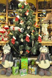 Kroger Christmas Trees 2015 by 21 Best Decor Images On Pinterest Crafts Creative Ideas And