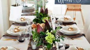 Rustic Thanksgiving Decor Source Of Modern Interior Design Ideas