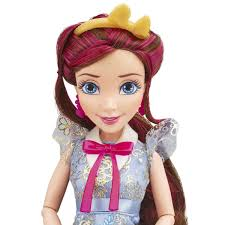 Snow White Classic Doll With Bluebird Figure 11 12 Leia