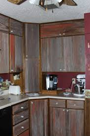Old Barn Wood Kitchen Cabinets Reclaimed Cabinet Doors Forale ... Why Yes Those Are Seats From The Old Red Barn Olympia Stadium 99 Best Decor Fniture Thats Fab Images On Pinterest Door Ding Table M Jones Creations Wood Ideas Crustpizza Nightstand In Mms Milk Paint Artissimo Shutter Gray Nice Score Of Local Robin Egg Painted Siding And Mooove Over For A Smokin Hot Night Stand Make Fniture Trellischicago Bar Stools Wrought Iron Vintage Industrial Unique Custom Made Rustic Bed With Live Edge And Beams Slab Find Out