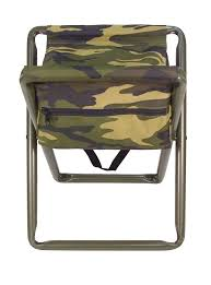 Rothco Deluxe Stool With Pouch Caducuvurutop Page 37 Military Folding Chair Ikea Wooden Rothco Folding Camp Stools Mfh Stool Collapsible Wcarry Strap Coyote Brown Deluxe Thin Blue Line Flag With Carry Inc Little Gi Joes Military Surplus Buy Summer Infant Comfort Booster Seat Tan Wkleeco 71 Square Table And Chairs Sco Cot