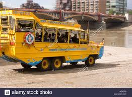 London Duck Amphibious Vehicle DUKW, Thames, Vauxhall, London Stock ... Amphibious Vehicle On Land Stock Photos Gallery Searoader Specialist Vehicles Littlefield Collection Sale To Offer A Menagerie Of Milita Your First Choice For Russian Trucks And Military Vehicles Uk Dutton Mariner Car Amphib Amphicar Twin Jet Diesel Ebay And Water Suppliers Hydratrek 6x6 Youtube Coming August 2013 Dukw Truck Kit Brickmania Blog 1943 Wwii By Gmc For Sale Vehicle Duck Homepage Pinterest Larc About Home
