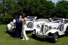 BEAUFORD, Wedding Cars-East Sussex, Beauford Wedding Car Hire-Kent ... Van Hire Travel Vans On A Budget Travellers Autobarn Rental And Rent To Own Storage Buildings Sheds Leonard Gt Coupe In On Jamesedition Best Ideas About Car Pinterest Highway Auto Barn Cnr Eighth St Nw Avis Columbus Ohio Bethel Road Bike Midwest Febirds Find Finds Muscle Cars Trans Am 1 Of 223 1968 Shelby Gt350 Hertz 17 Vintage Wedding Getaway Praise Forgotten Hagerty Articles Rentals In Gettysburg From 26day Search For Kayak Of