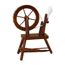 1:12 Scale Doll House Miniature Hand Reeling Machine Wooden Spinning Wheel  Doll Accessories For 18 Dolls 18 Doll Furniture And Accessories From ... Levo Beech Wood Baby Bouncer Grey Charlie Crane Design Grand Easy Chair Available With Cushion Deluxe Red Dotted Toy Multicoloured Maileg Toys And Hobbies Children Antique Rocking Stock Photos A Mcinnis Artworks How To Weave Fabric Seat The Doll Basket Pattern Is Here Made Everyday Gci Outdoor Road Trip Rocker Carrying Bag Qvccom X Bton White Strollers Fit 14 Inch American Girl Wellie Wishers Doll18inch Dollonly Sell Carriages And Accsories Garden Pink Freestyle Pro Builtin Carry Handle Small Cradle Peaceful Valley Amish Fniture