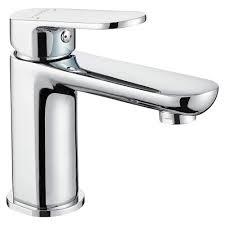 kaibor chrom waschtischarmatur für badezimmer waschbacken