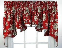 No Drill Curtain Rod Brackets by Curtain Rod Brackets No Drill Kitchen Window Valances French