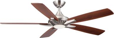 Replacement Ceiling Fan Blade Arms Hampton Bay by How To Connect Ceiling Fan Remote Control U2014 Interior Exterior Homie