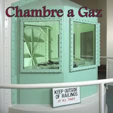 chambre à gaz états unis la chambre a gaz la peine de mort en dictature