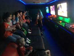 REWARD PARTY! | Mobile Game Trucks Used Video Game Trucks Trailers Vans For Sale Gallery Of Before After Collision Repairs Orange County Rv And American Truck Simulator On Steam What We Do Amazoncom Scania Driving The Download North Texas Xtreme Gaming Wwwntxgamingcom Mobile Spin Tires Russian Maz 6425 Youtube Gametruck Los Angeles Games Lasertag Party Truck Racing By Renault Pc Feware Windows Top Games Photo Best Theaters Food Truck Trends Archives Advertise Food Trucksadvertise