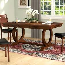 Dining Room Set Round Skinny Kitchen Table Sets With Storage Furniture