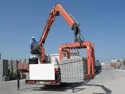 Block Loading Grab For Truck Crane For Sale, Dubai,uae 2013 Terex Bt2057 Boom Truck Crane For Sale Spokane Wa 4797 Unic Mounted Cranes In Australia Cranetech Used Craneswater Sprinkler Tanker Truckwater 2003 Nationalsterling 11105 For On 2009 Hino 700 Cranes Sale Of Minnesota Forland Truck With Crane 3 Ton New Trucks 5t 63 Elliott M43 Hireach Sign 0106 Various Mounted Saexcellent Prices Junk Mail Crane Trucks For Sale 1999 Intertional With 17 Ton Manitex Boom Truckcrane Truck