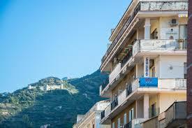 100 Mannini BB Meubl Casa Maiori Italy Bookingcom