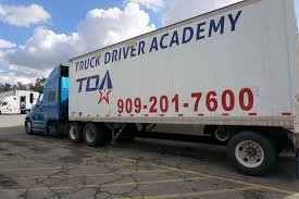 CDL Schools - Underdog Champ.com Offset Backing Maneuver At Tn Truck Driving School Youtube Driver Who Slammed Into The Back Of King George School Bus Selfdriving Trucks Are Going To Hit Us Like A Humandriven Class A Cdl Traing Program Us Cr England Jobs Schools Transportation Financial Aid For Texas Truck In Critical Cdition After I70 Crash Local De Nj Md And Pa Open House Phoenix Experienced Driver Faqs Roehljobs