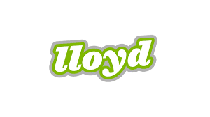 Lloyd Could Be Found On Elmwood Soon - Buffalo - Buffalo Business First Lloyds Roller Rink March 15 1964 February 18 2018 Calgary Lloyd Taco Factory Home Facebook Chicago 616 Photos 88 Reviews American Restaurant 1 S Cheap Eats Buffalo Bang For Your Burger Buck Food Truck Rocket Sauce 5oz Glass Boxcraft Studio Mission Dos By Kickstarter Truckohh Holy God Eatalocom Products Makes Deal On Reality Show Youtube