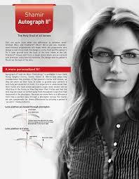 10 Best Eyeglass Lenses Images 10 Best Lenses Images On Lenses Lentils And Boutique