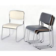 Allsteel Acuity Chair Amazon by Office Chairs All Steel Office Chairs