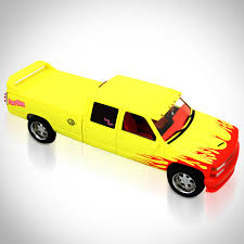 Collectors 'KILL BILL PUSSY WAGON' Die-Cast Car | RARE-T Gta Gaming Archive Uma Thurman Posts Kill Bill Crash Footage To Instagram Business The Tarantinorodriguez Universe Explained Adventures Of An 1979 Chevrolet Camaro Z28 Fast Times At Ridgemont High Movie Silverado C2500 Crew Cab Pickup Truck Pussy Wagon Wallpapers 66 Background Pictures 58372 Ford F350 Lift From Mark Drc2 Showroom Pussywagon Truckers Win The First Battle Humanrobot War For Driving Pickup Truck 4 I Have Alternative Sticker T Flickr Torrence Artists In 2018 Pinterest Movies And Art Neca Replica Limited Edition 865 Vol 1 Dvd 2003 Amazoncouk David