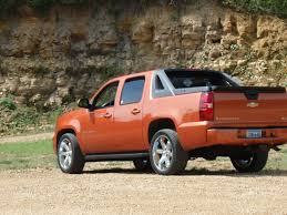 Orange Chevy Avalanche! | Cars | Pinterest | Chevy Girl, Chevy ... Preowned 2010 Chevrolet Avalanche Lt Crew Cab In Blair 37668a 2002 Used 1500 5dr 130 Wb 4wd At 22006 Colorshift Led Headlight Halo Kit By Ora Autoandartcom 0713 Cadillac Escalade Ext 2004 Black Truck Z66 Suv Palmetto Fl Ea Sniper Truck Grille Primary For 072012 4x4 Leather Loaded Short Bed Sportz Tent Napier Outdoors Mountain Of Torque Rembering The Shortlived Bigblock 022013 Timeline Trend Chevy 5 6 Gray