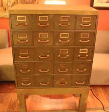 Anderson Hickey File Cabinet Dividers by File Cabinets Parts Photos Yvotube Com