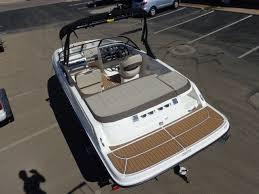 Bayliner 190 Deck Boat by 2018 Bayliner Vr5 1369f Complete Marine