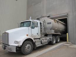 What Makes A Feed Facility A