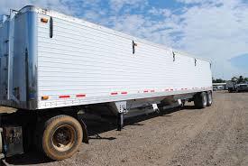 100 Don Baskin Truck Sales 2013 TIMPTE Hopper Grain Trailers For Sale Auction Or Lease