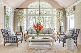 100 Interior House Designer Boston Dane Austin Design 6175640756