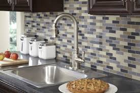 Danze Parma Stainless Steel Kitchen Faucet by Danze Faucets Review Danze Faucet Reviews Ing Guide 2017 Faucet
