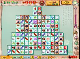 play free mahjong and mahjong solitairy