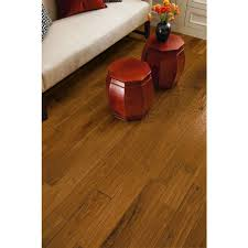 Ash Gunstock Hardwood Flooring by Armstrong American Scrape Solid Gunstock Harsas502 Hardwood Flooring