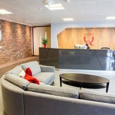 Qualtrics To Create More Than 350 Jobs In Dublin Expansion