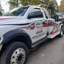 Supertech Diesel Truck Specialists - Automotive Repair Shop ... Power Stroking Ford Diesel Truck Buyers Guide Drivgline Stroke Diesel V6 Is Headed For The 2018 F150 Pickup Truck Exhaust Tip 5 Inch Inlet 8 Outlet 18 Length Stainless Post Pics Of Your Tips Dodge 6oh Photos And Hastag Sema 2014 Tipoff Check Out Protypes Tow Testing In Switched To Corsa Sport Cvetteforum Chevrolet Corvette Forum For Trucks Fresh 4 00 Dia Od 3 Carbon Fiber Stack Old Skool Fabrication 9 Quirky Things Owners Do All New Car Release Date 2019 20