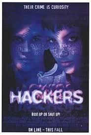 electrom駭ager cuisine hackers