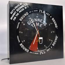 28 wall clock words light up mlb florida marlins light up