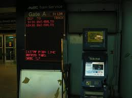 100 Barcode Washington Dc FileUnion Station DC Gate AJPG Wikimedia Commons